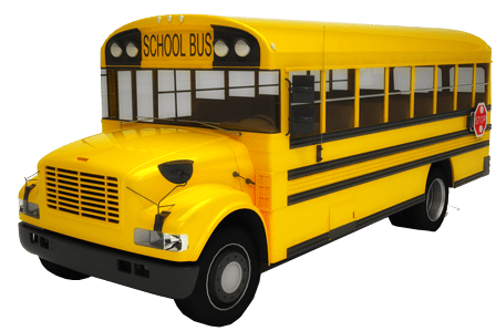 New Bus Stops And Schedule Hcss West